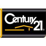 CENTURY 21 - Immobilière DE BOUGIVAL