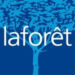 LAFORET Immobilier - STCI