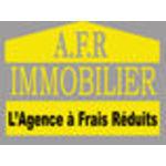 AFR IMMOBILIER - SARL Atalya